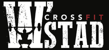 CrossFit Willemstad